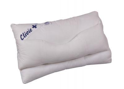 Health (anatomic) pillows