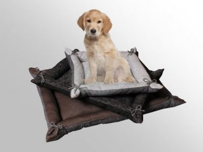 Mattresses for dogs and cats